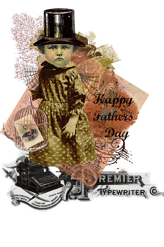 Father'sdaycarddigital