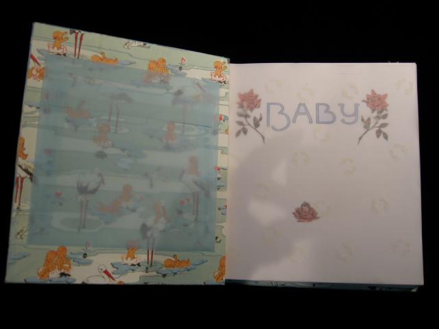 Babybookboya