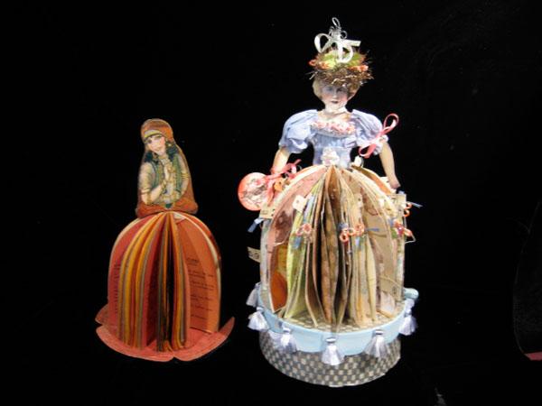 Dollbooks:2