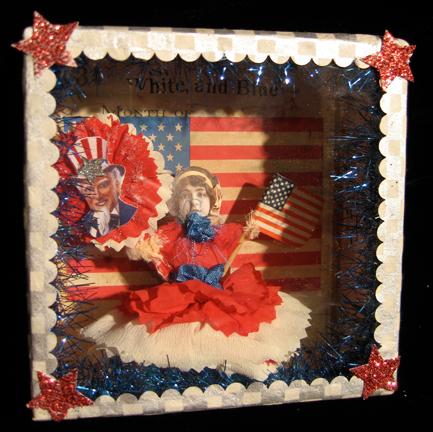 Patrioticshadowbox
