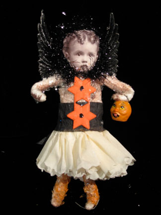 Halloweenspuncotton2