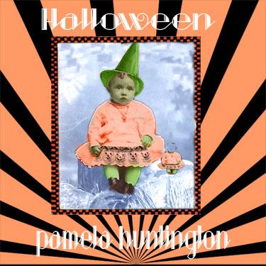 Halloweentag1