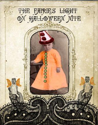 Halloweencardabumframechil copy