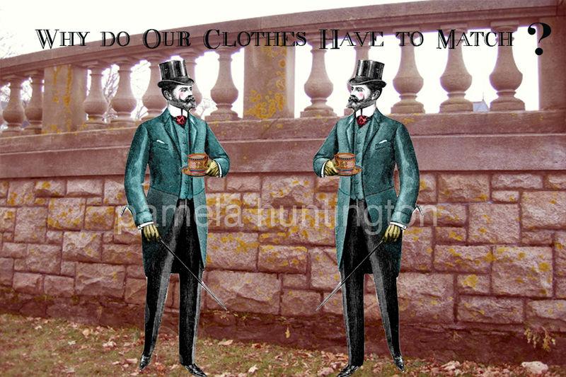 Men-bllackwhite-tophat