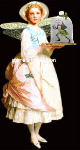 Girlplatter-frog copy