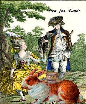Frenchcouple-cardstart copy
