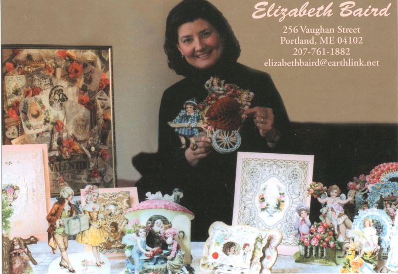 Elizabethbaird