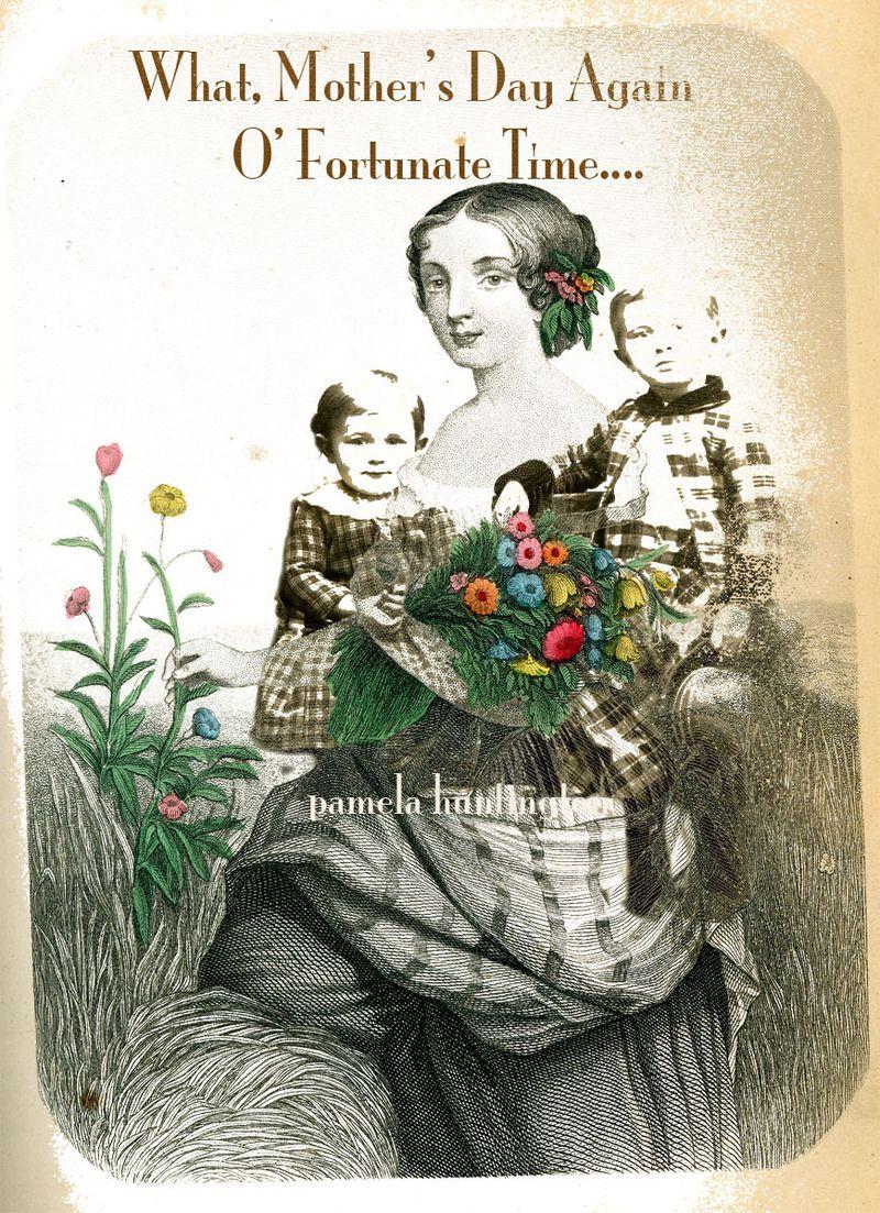 Mothersdaystart