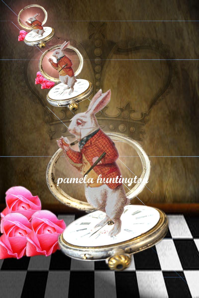 Watch-rabbit-alice