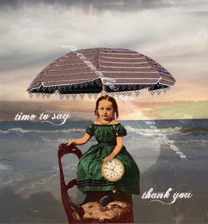 Girl-umbrella-card start