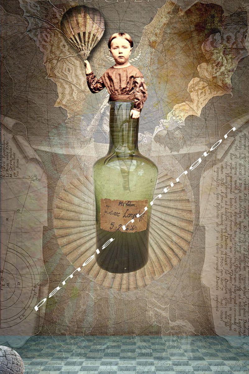 Girl-bottle-cardstart