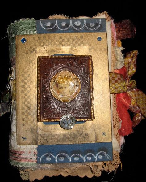 Alicebookcover