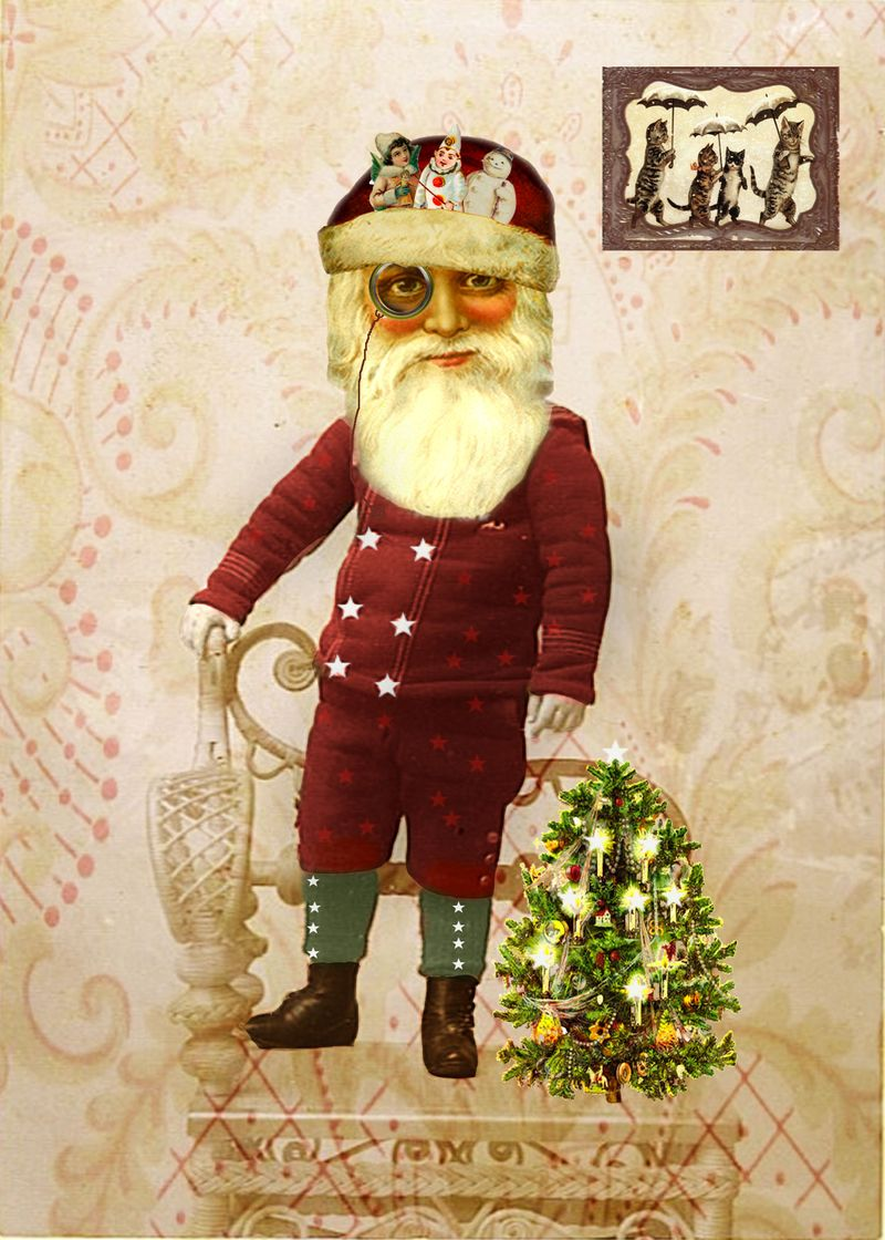 Holiday-santacard-Graham