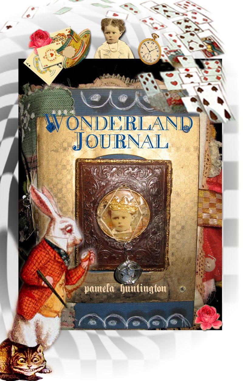 Badge-wonderlandjournal