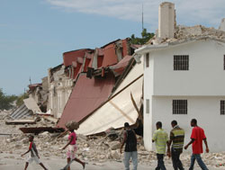 Haiti-earthquake-2