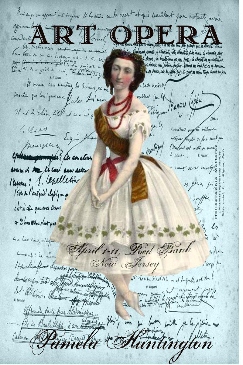 Artopera-bookletcover copy