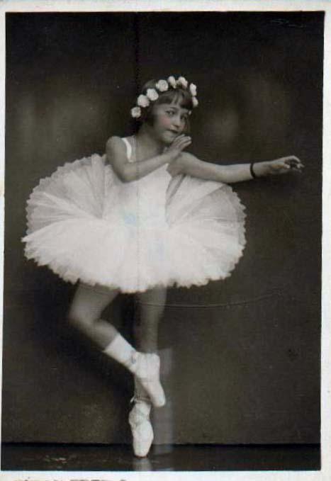 Balleria-flickr