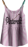 Pinterestdress
