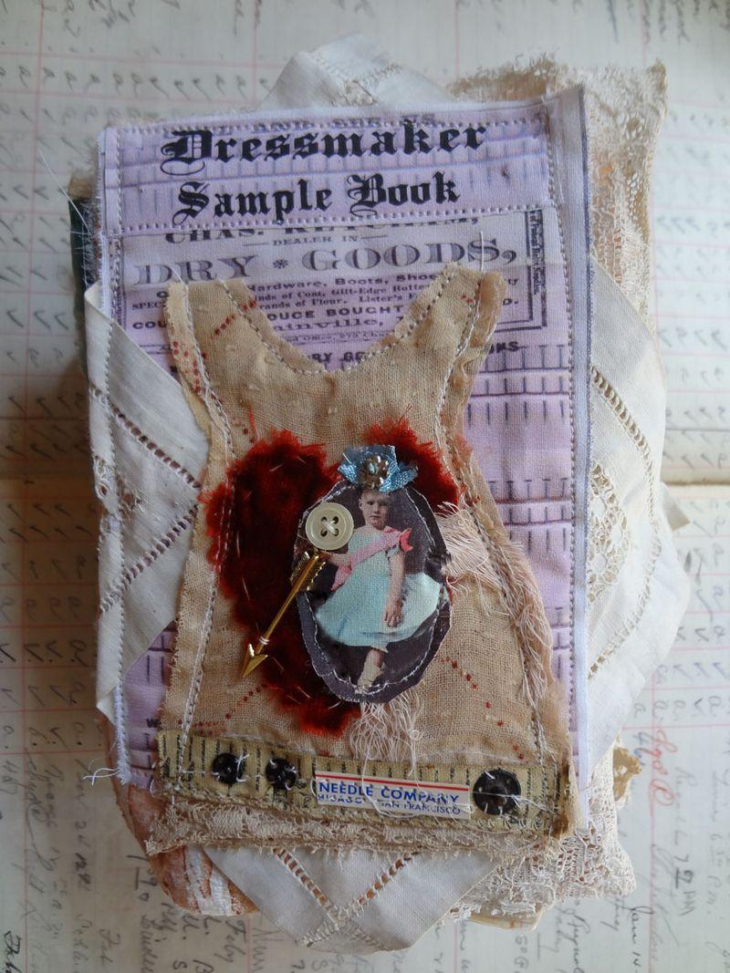 Dressmakercover