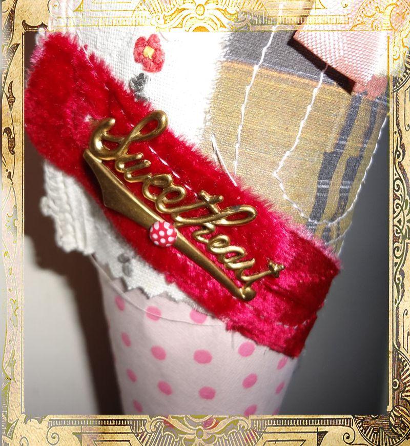 Valentinecone1