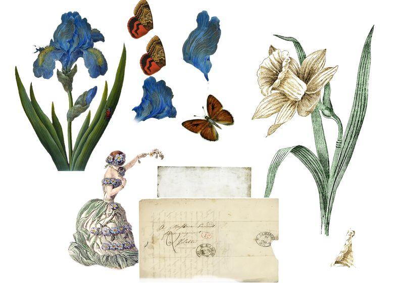 Flowertutorialpieces