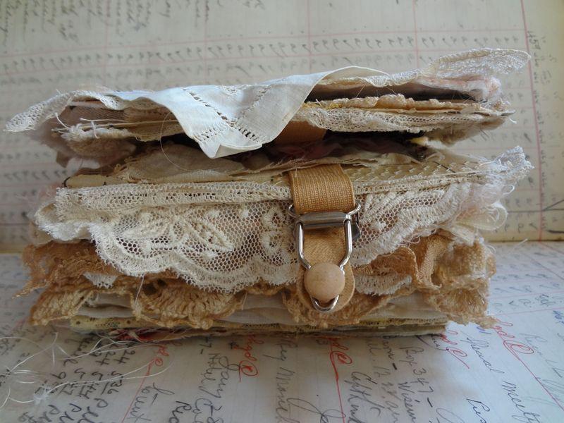Dressmakercover copy
