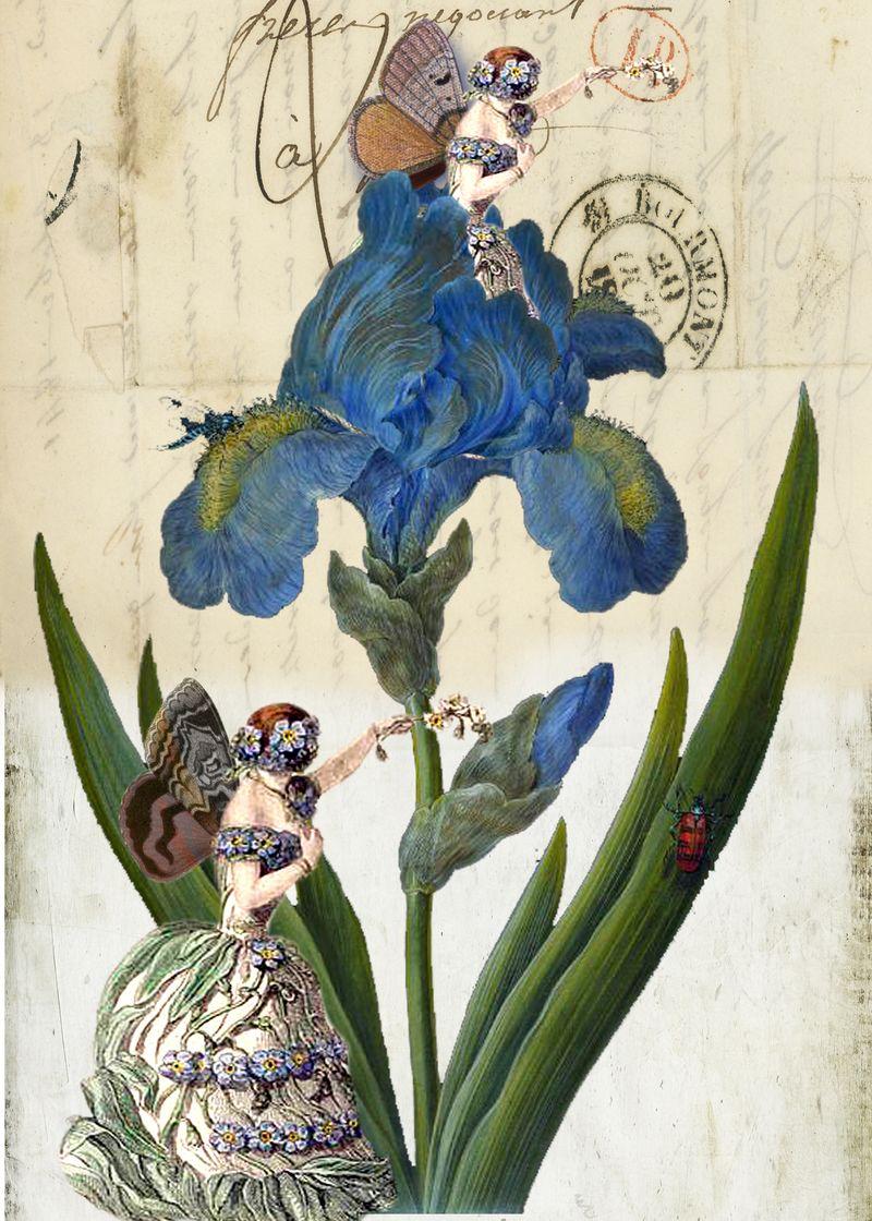 Flowertutorial4a