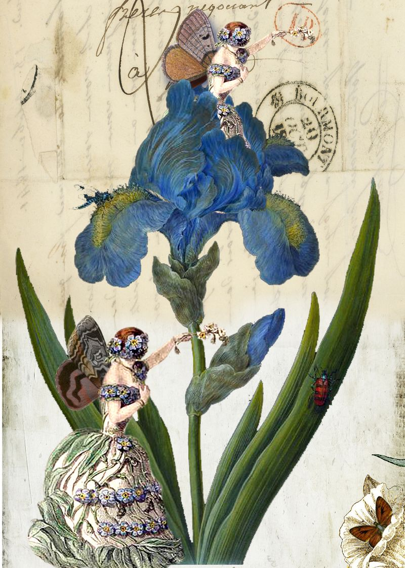 Flowertutorial7