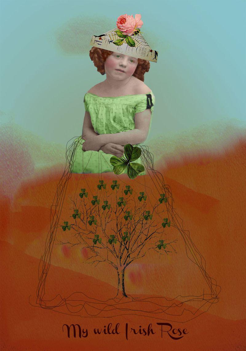 Irish+girl+tree+stpats copy copy copy