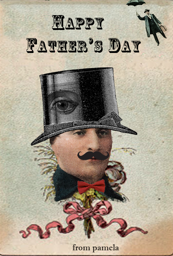 Father'sDay+Man+hat
