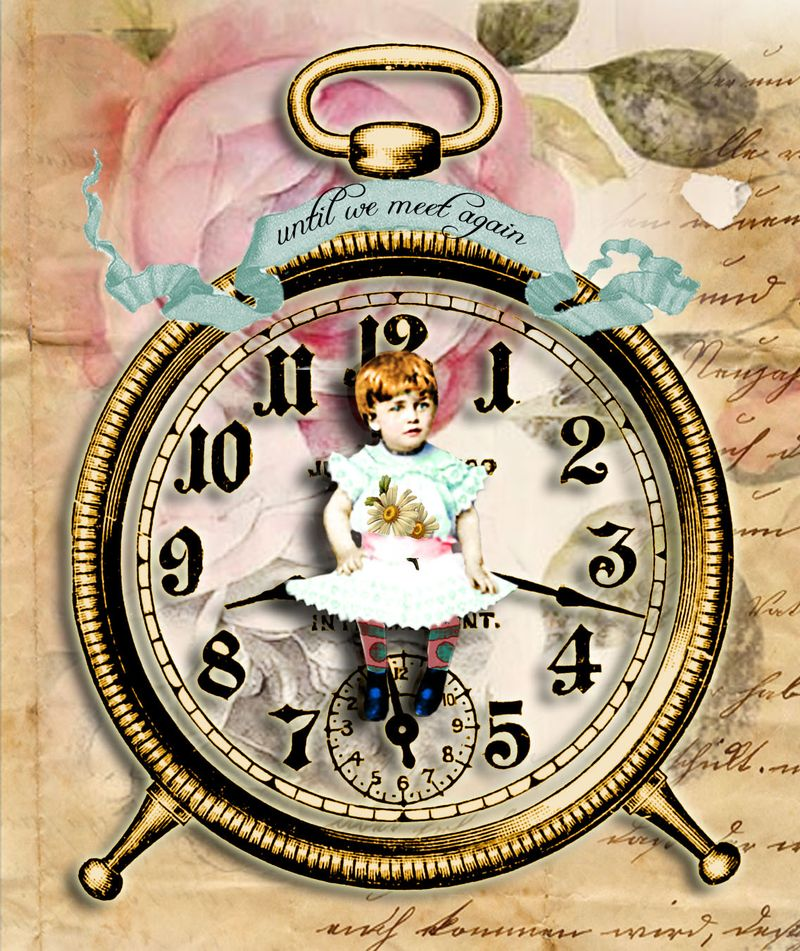 Girl+Clock+goodbye copy