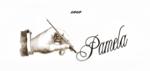 Pamela signature