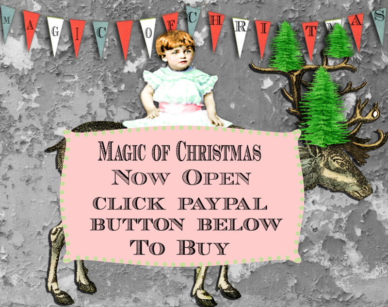 MagicofChristmas+paypal graphic copy