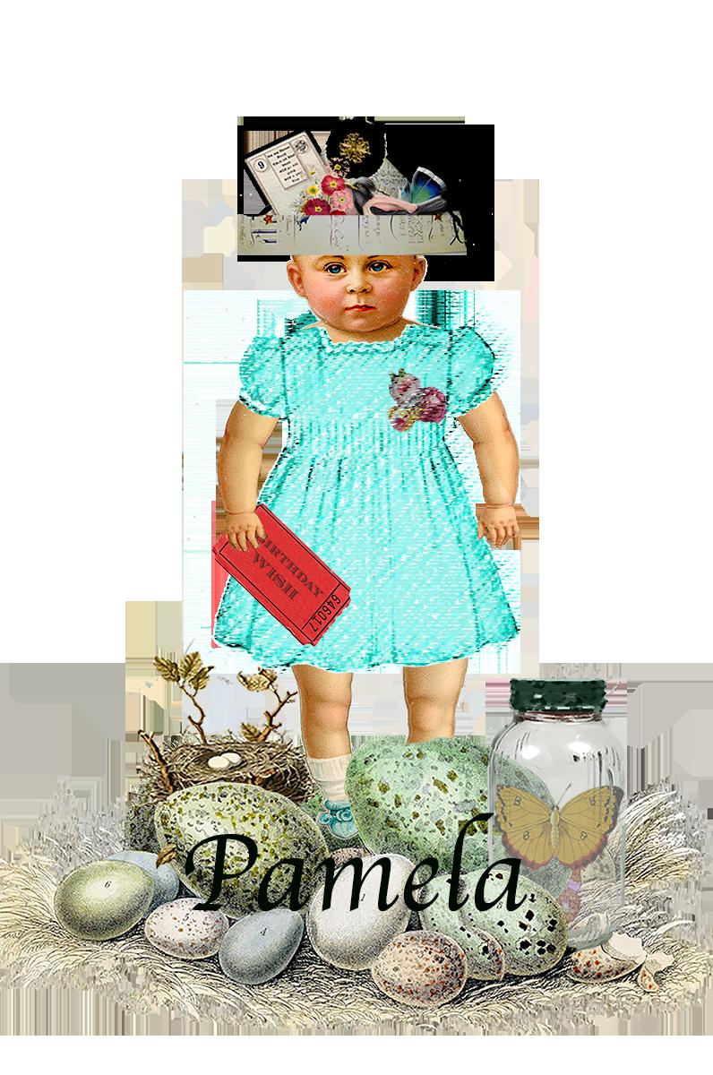 Paperdoll+dress copy copy