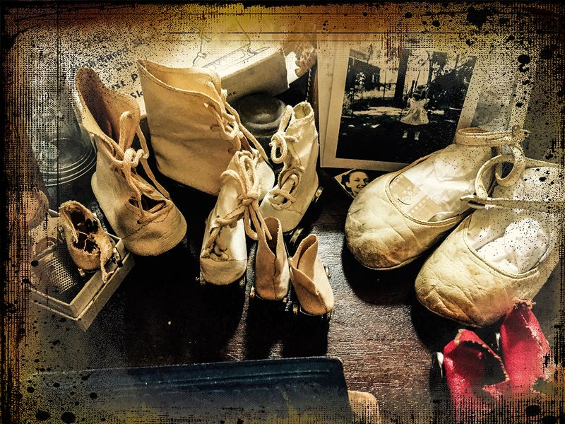 Shoes2=studio