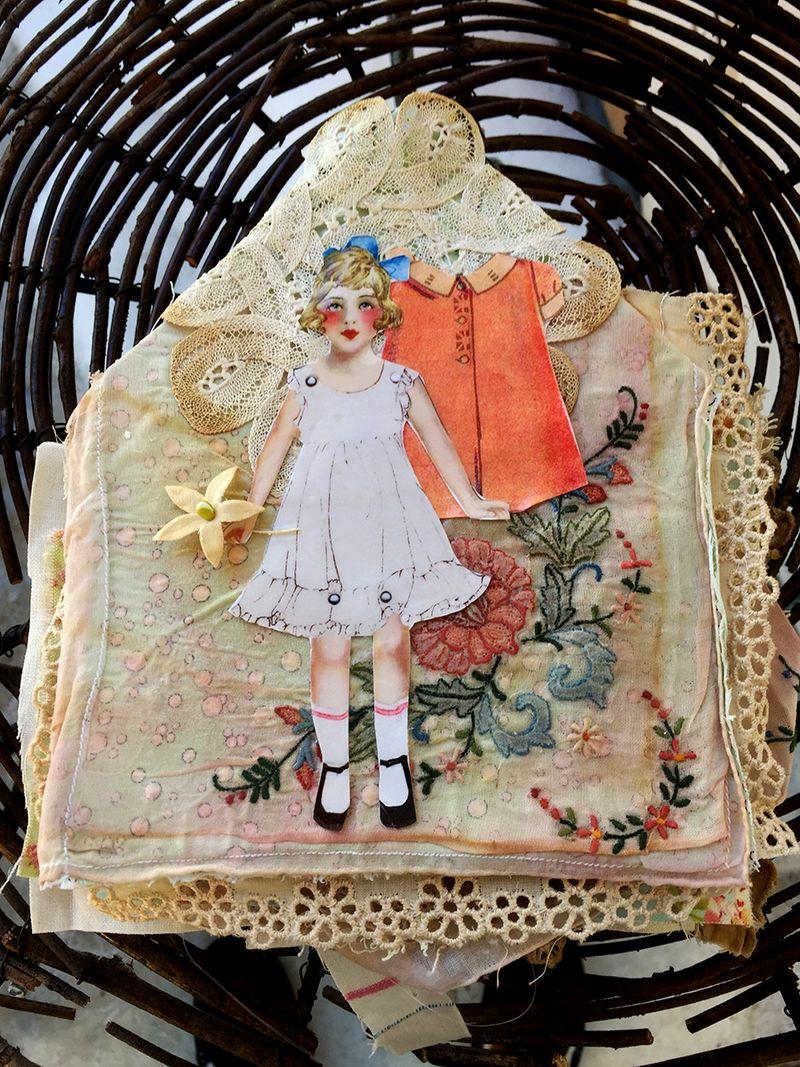 P.huntington+dollhousebook=Aex