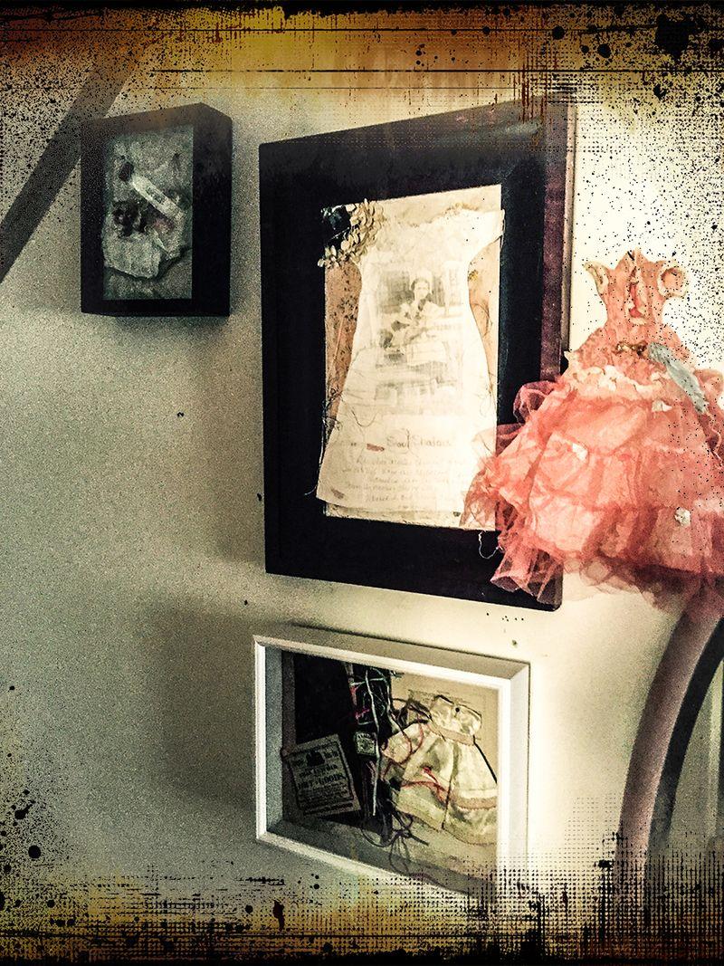Dolls+lot+studio