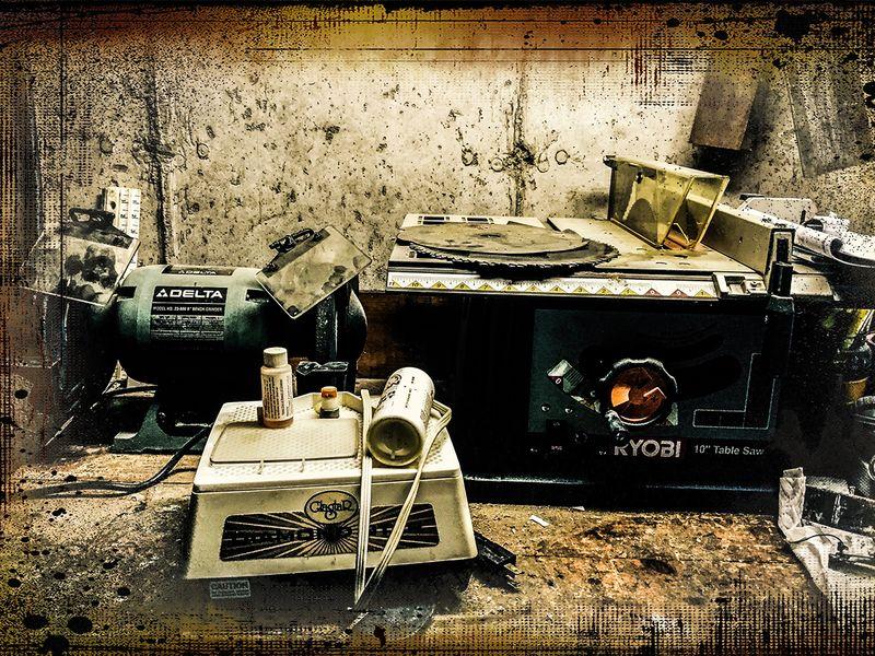 Grinding-cutting-studio
