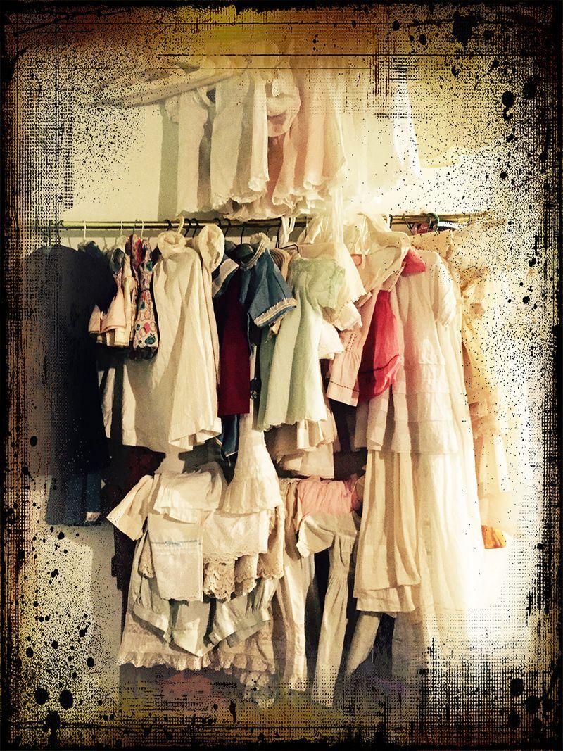 Dresses+studio