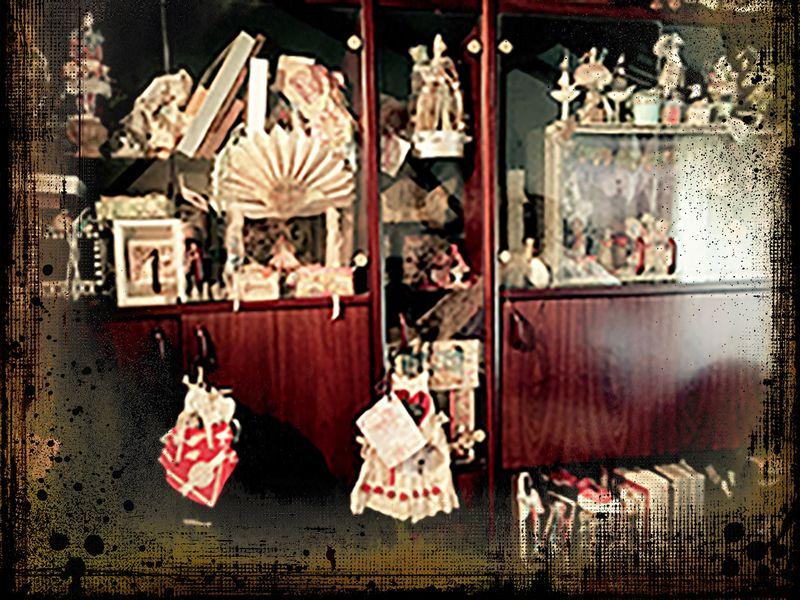 Cabinet1=studio