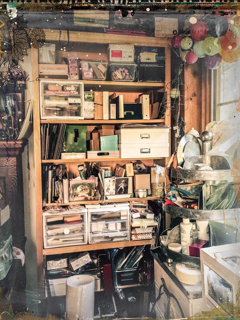Shelf1-studio