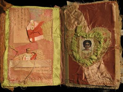 Fabricbook1
