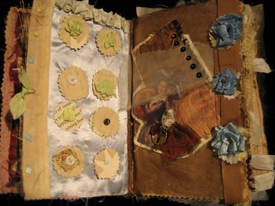 Fabricbook3