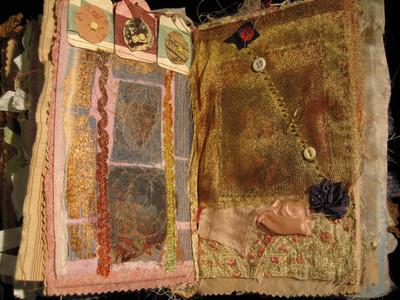 Fabricbook5