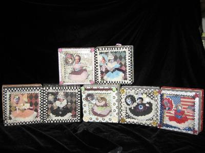 Papermasqueradeboxes