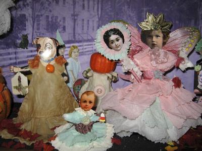 Halloweenball2