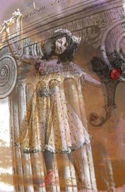 Balletgirlcardstart_copy_2