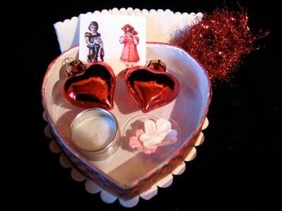 Valentinekit2_2