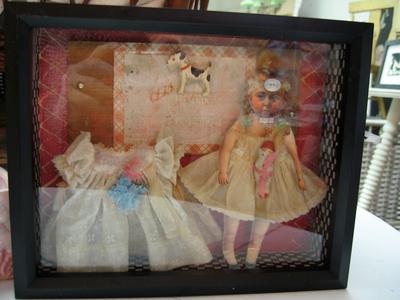 Dollboxgranby