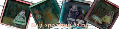 4inchspecialboxes_copy